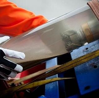 wellbore cleanout