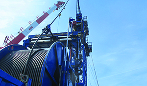 Enhance Coiled Tubing Operations with Live Link