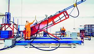 Lighter Cost Effective Solutions for Wellbore Cleanout