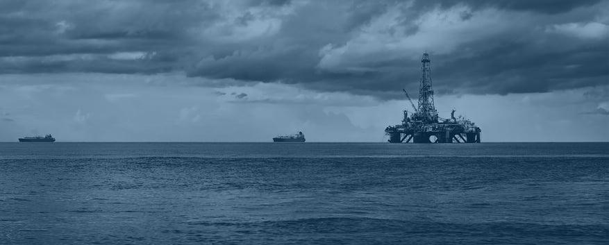 offshore image north sea-1