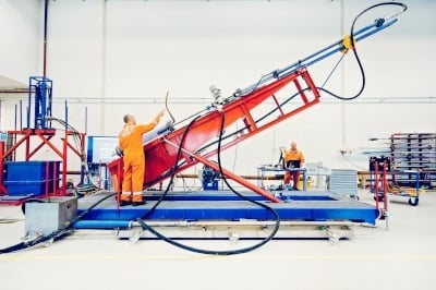 Lighter Cost Effective Solutions for Wellbore Cleanout: Part 1