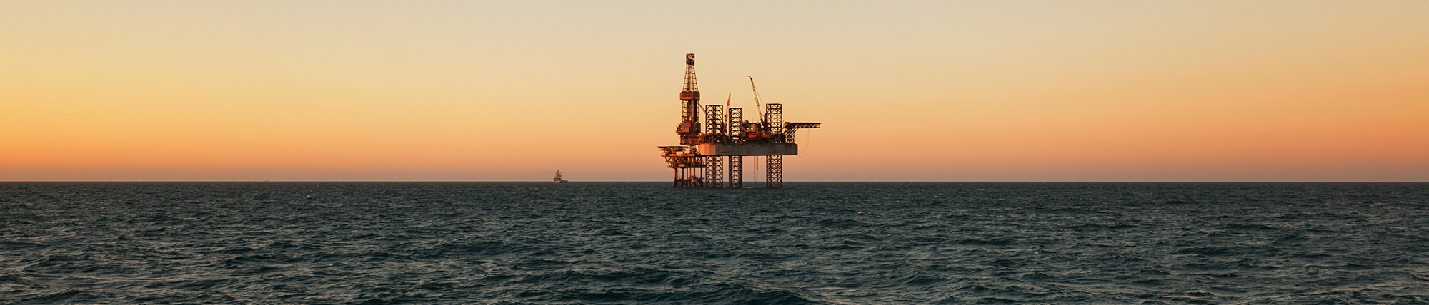 Offshore Image banner  2