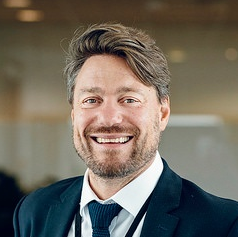 Peter Keilen